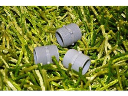 AK filter H23 Spojka napúťacej hadice
