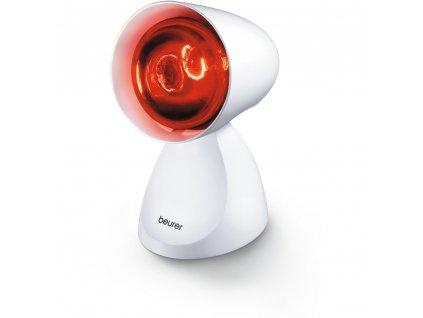 Beurer IL11 infračervená lampa
