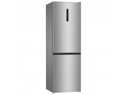 N6A2XL4 chladnička kombi GORENJE 1
