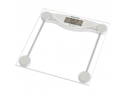 Sencor SBS 113SL osobná váha 1