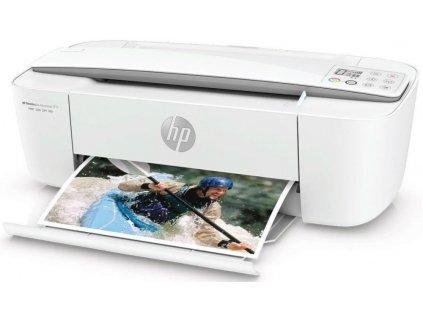 HP DESKJET INK ADVANTAGE 3775 1