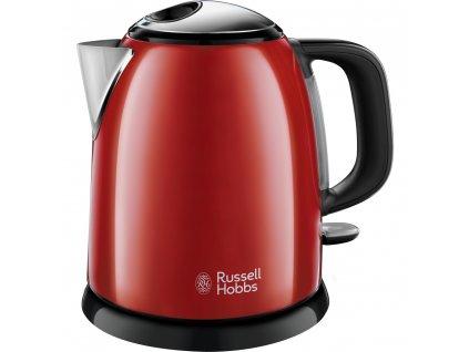 Russell Hobbs 24992 70 1