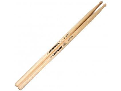 Goodwood GW 5A Wood Tip