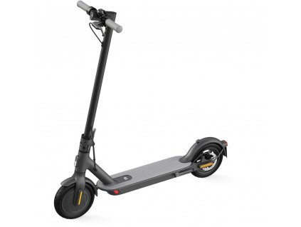 Xiaomi Mi Electric Scooter Essential 1