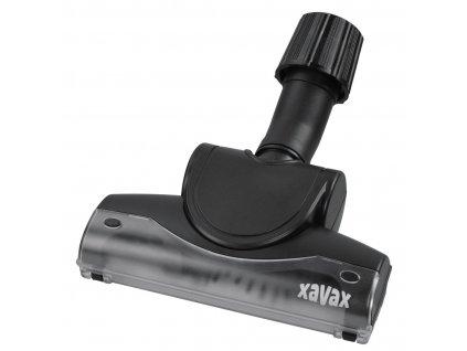 Xavax univerzálna turbo hubica 110250