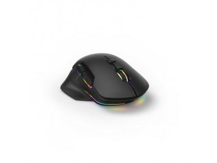 Hama uRage bezdrôtová gamingová myš 1000 Morph Unleashed 1