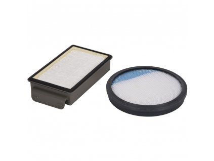Rowenta ZR005901 Hepa filter sada