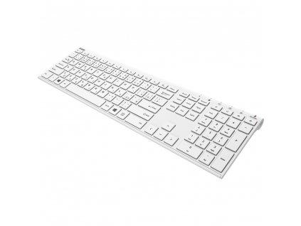 Yenkee YKB 2000 CSWE WL klávesnica TRIM 3
