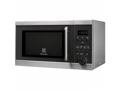 Electrolux EMS20300OX mikrovlnná rúra