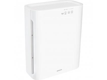 Sencor SHA 8400WH EUE3 čistička vzduchu 1