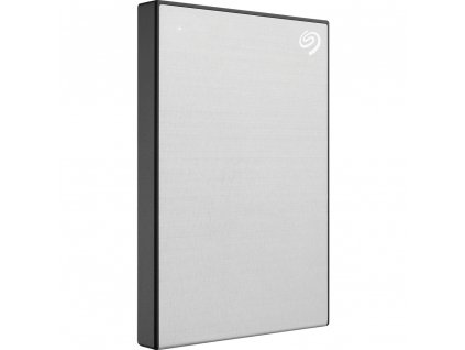 Seagate HDD 2,5 One Touch 1TB SL