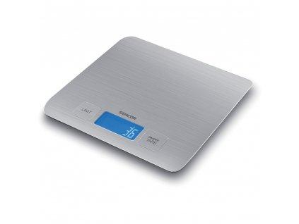 Sencor SKS 5400 kuchynská váha