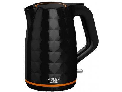 Adler AD 1277 black 1