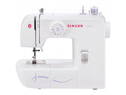 Singer START 1306 šijací stroj