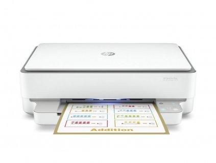 HP DeskJet Plus Ink Advantage 6075 5SE22C 1