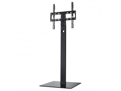 Hama TV stojan, podlahový, nastaviteľný, 400x400 1