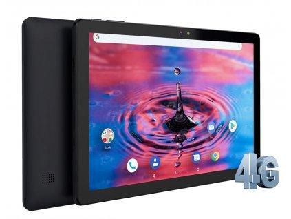 Vivax tablet TPC 102 4G 1
