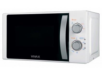 Vivax MWO 2078