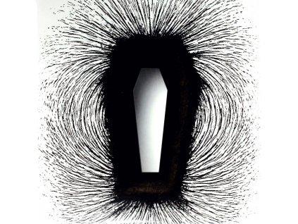 LP Metallica death magnetic 1