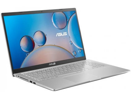 ASUS 15 X515MA BR042T 1