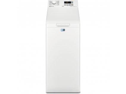 Electrolux EW 6T25261 1