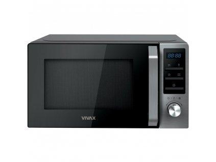 Vivax MWO 2079BG