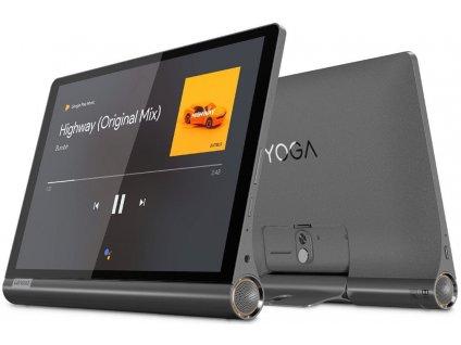 LENOVO Yoga Smart Tab 4GB+64GB 1
