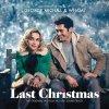 LP last christmas