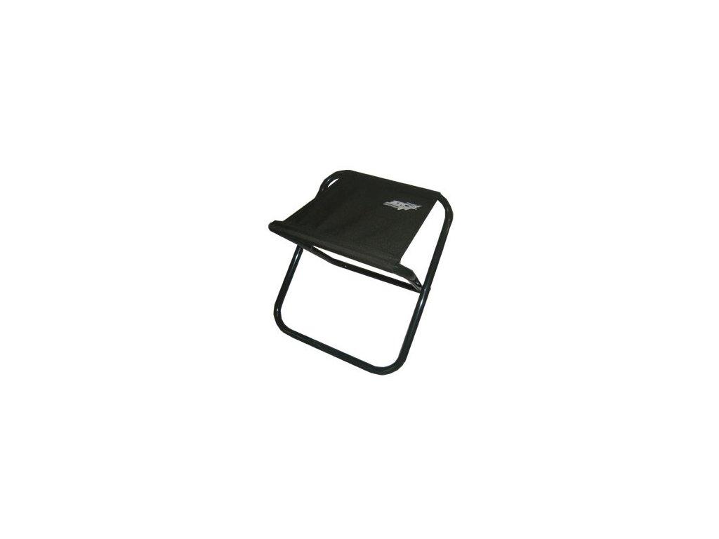 Rybářská židlička X (Velikost menší)