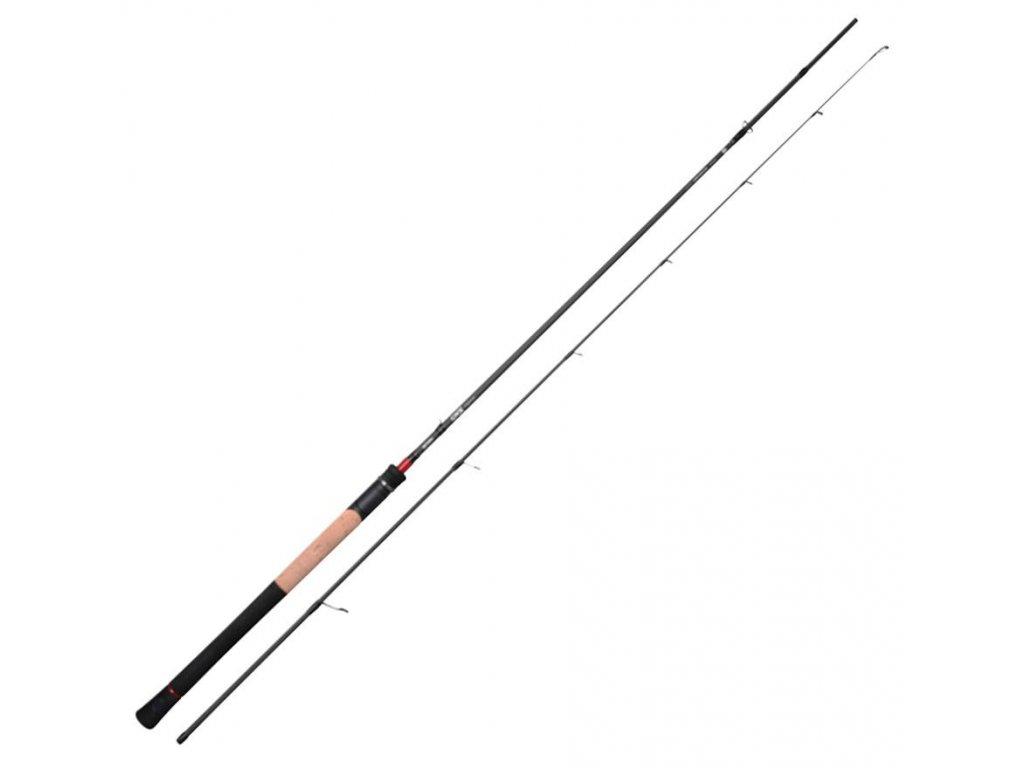 Spro CRX 270cm 15-45g