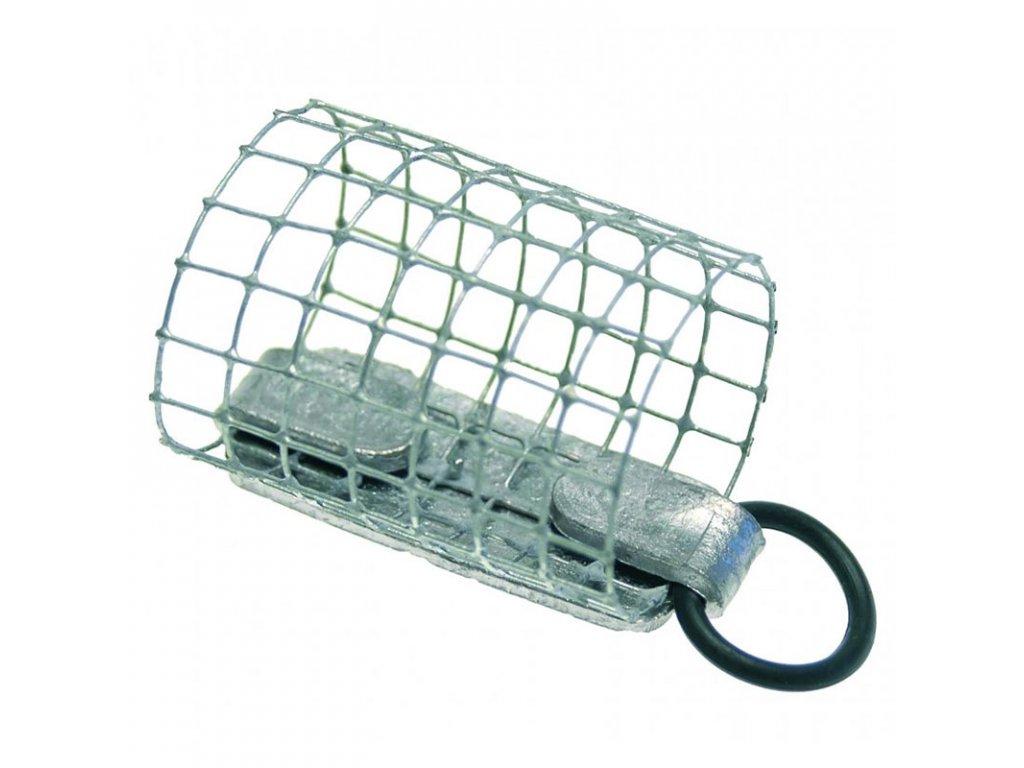 Krmítko feeder Carp System