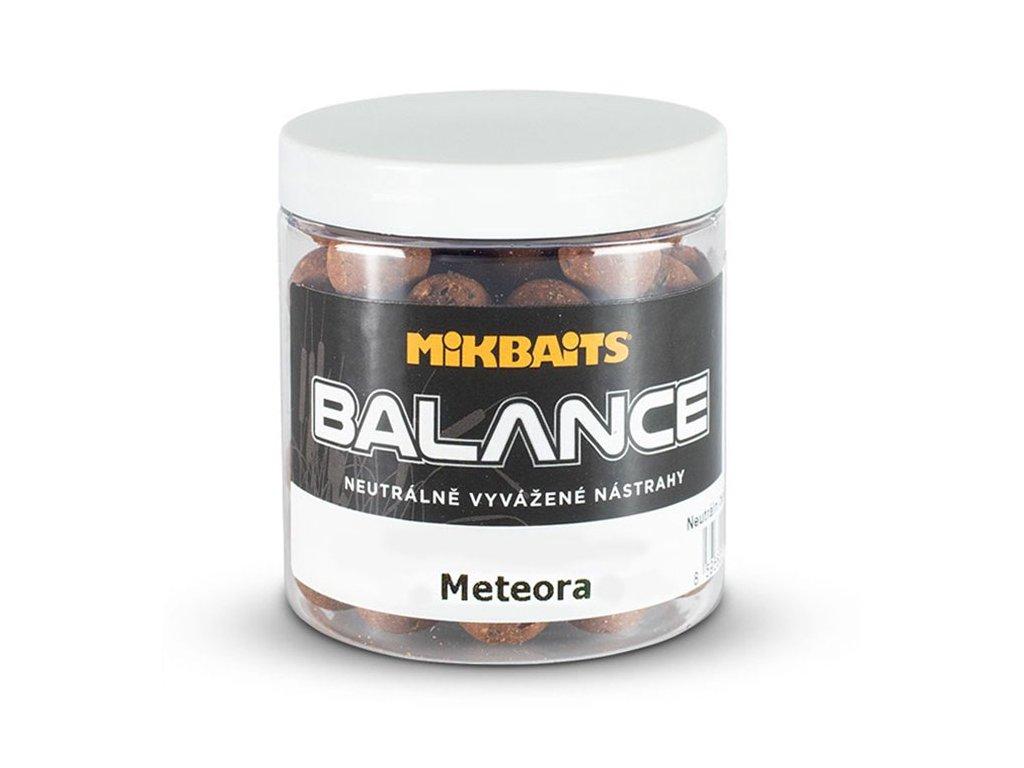 Mikbaits Balance boilie Meteora