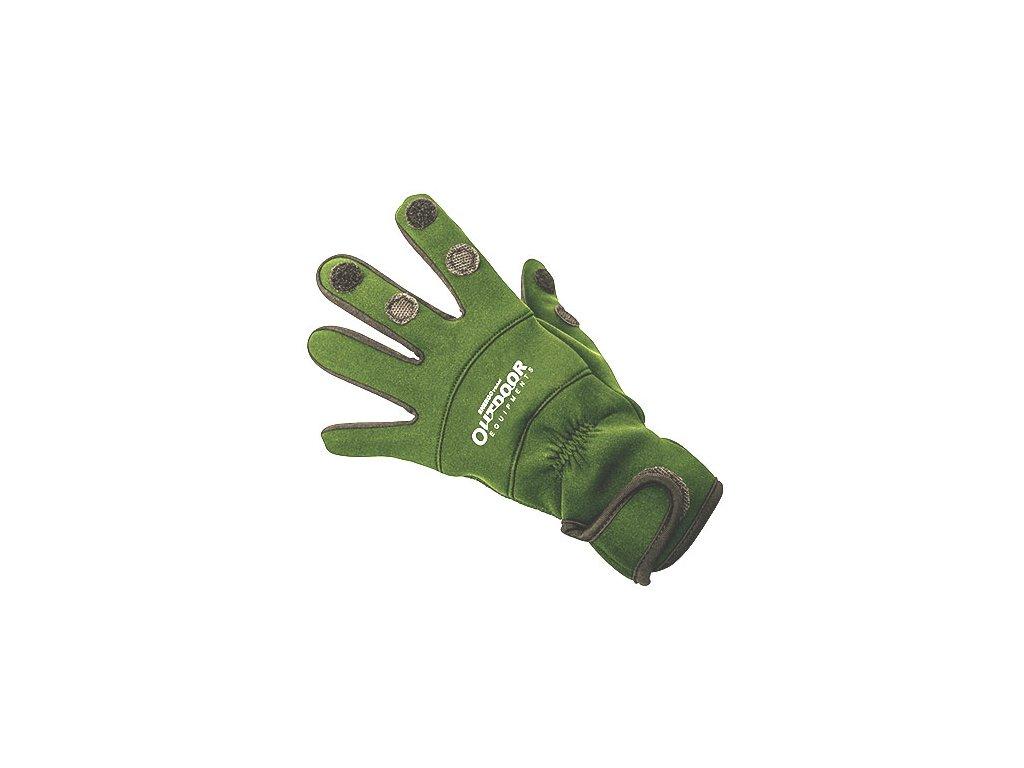 neoprenove rukavice energofish