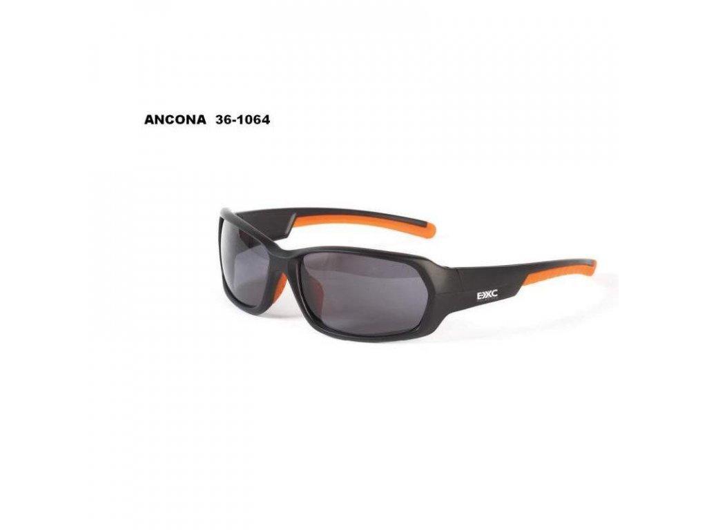 Polarizační brýle Ancona