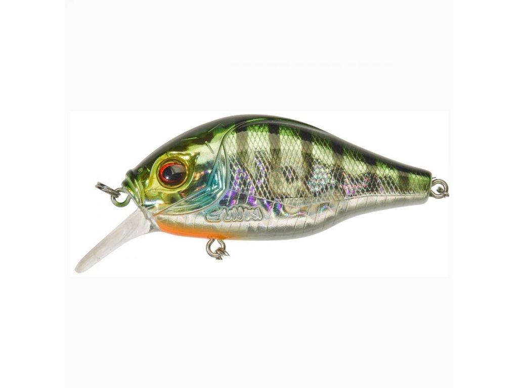 15941 dogora 6 5cm f blue gill gb