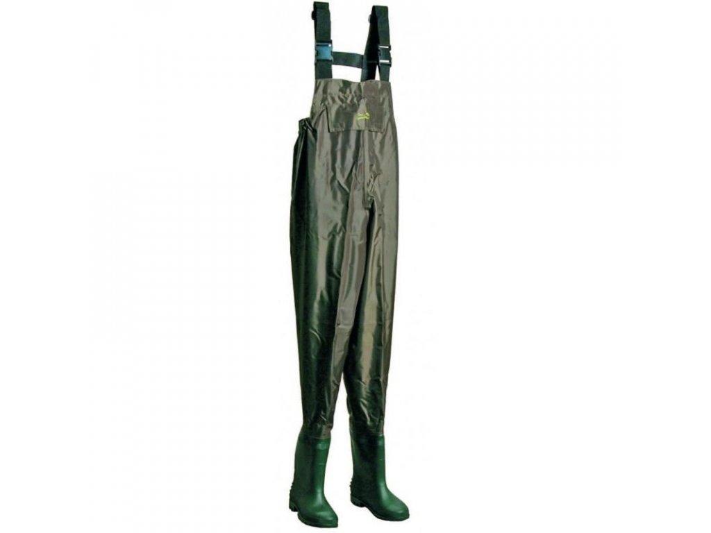 Brodící kalhoty Carp System (Velikost 43)