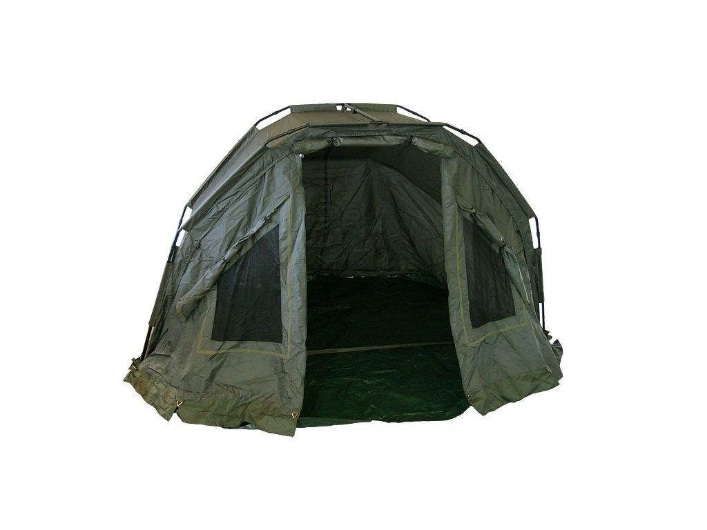 Rybářský přístřešek Shelter II