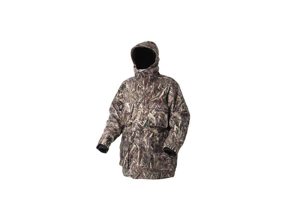 BUNDA Prologic MAX5 (Textil-velikosti L)