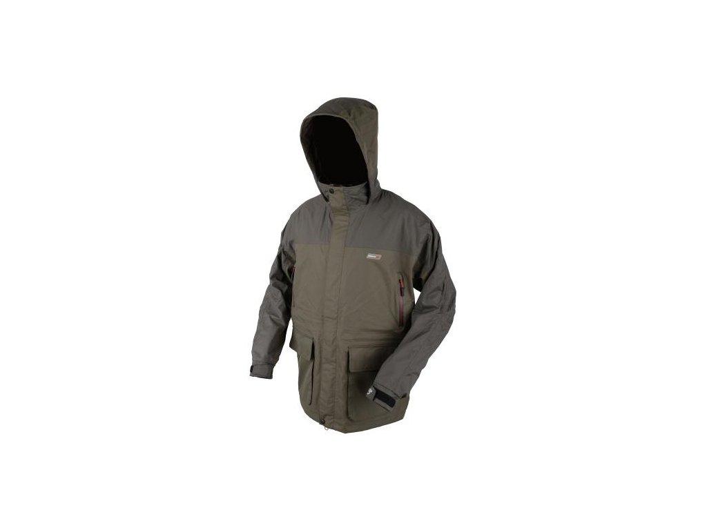 Bunda Scierra Kenai Pro Fishing Jacket (Velikost L)