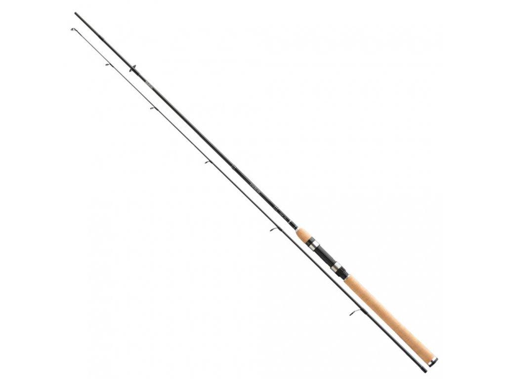Daiwa Exceler Spin 2,4m 40-90g