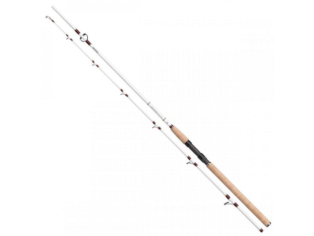 Daiwa TD Pilk 2,4m 150-300g