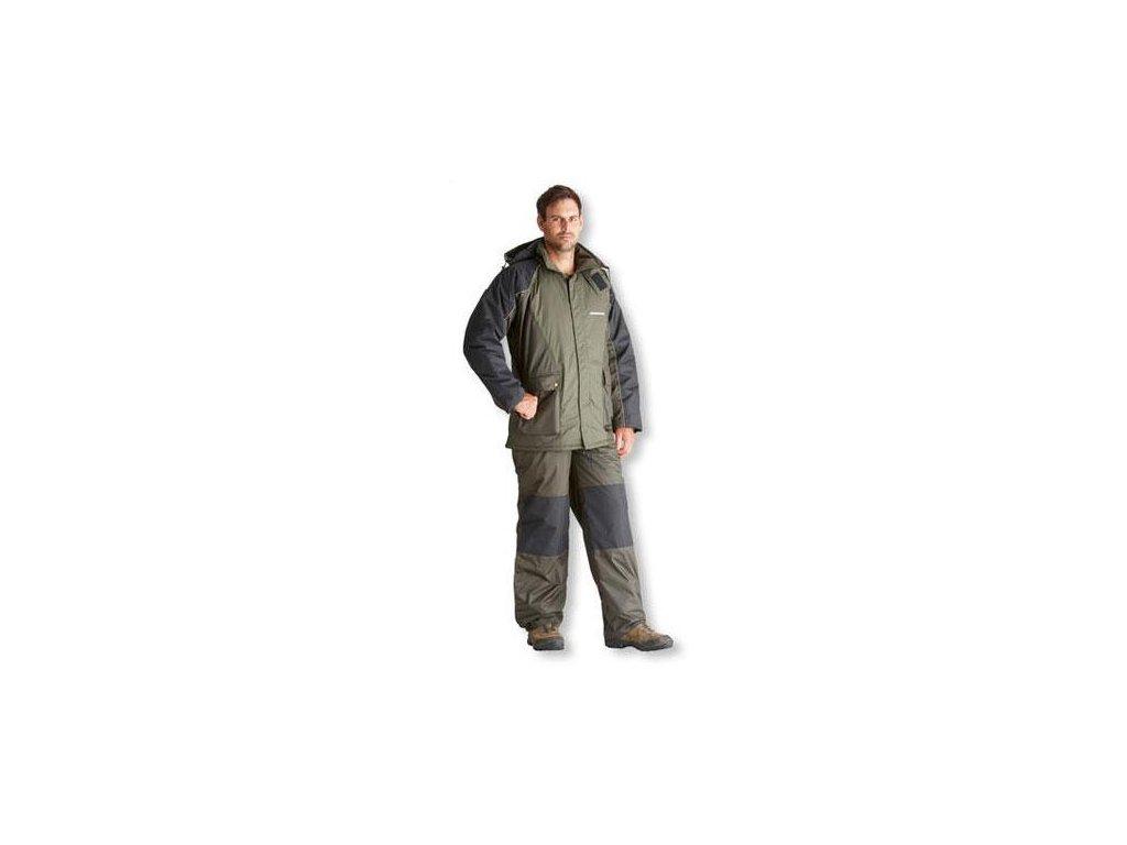 Cormoran oblek winter 2-dílný