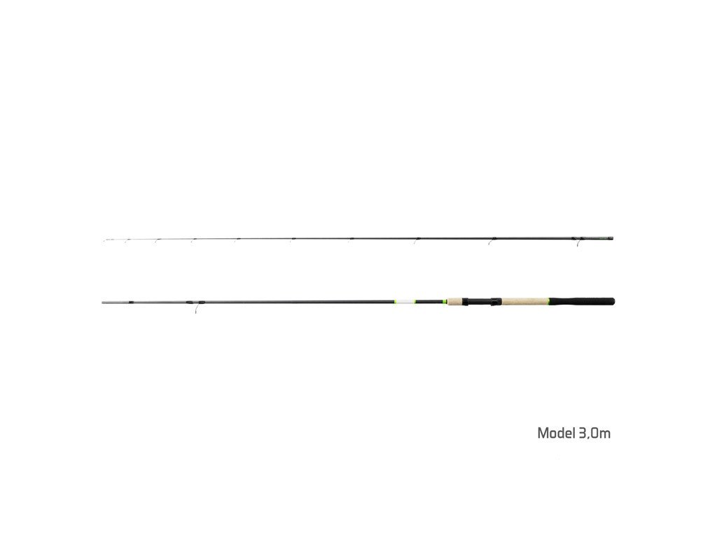 3377 delphin hybrix picker match 2 7m 30 60g