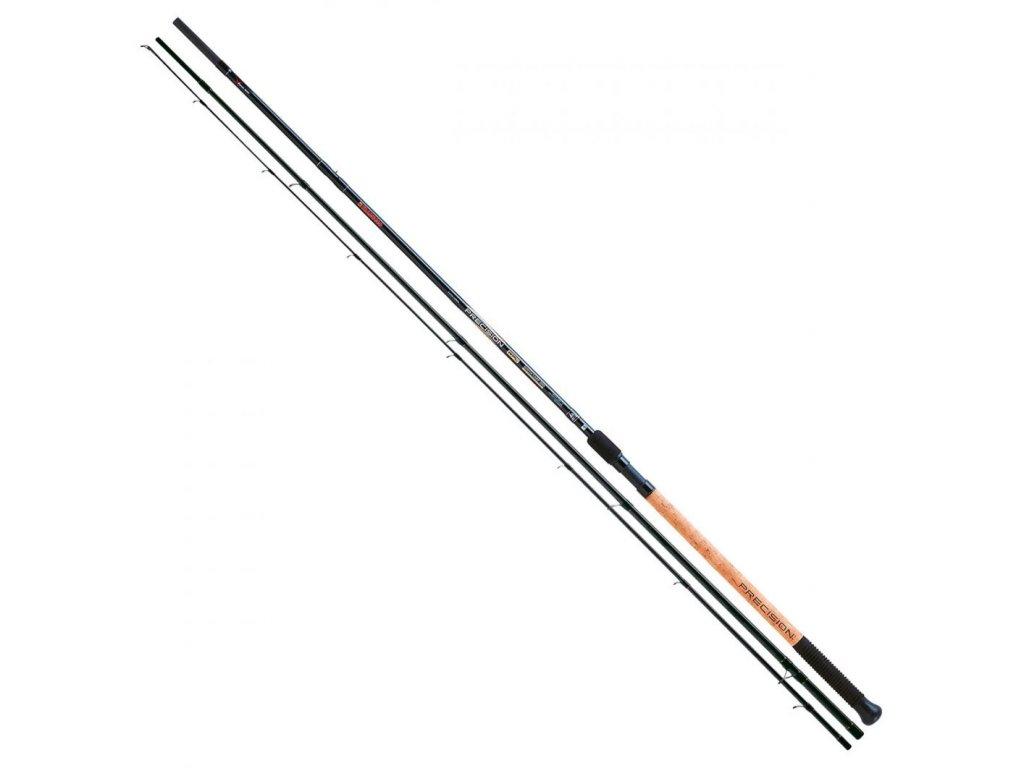 Precision RPL Match Carp 420