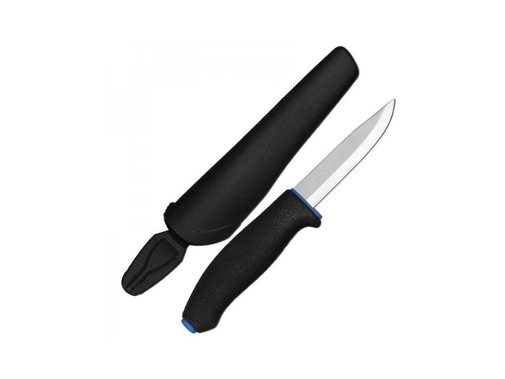 Nůž Mora 746 Stainless
