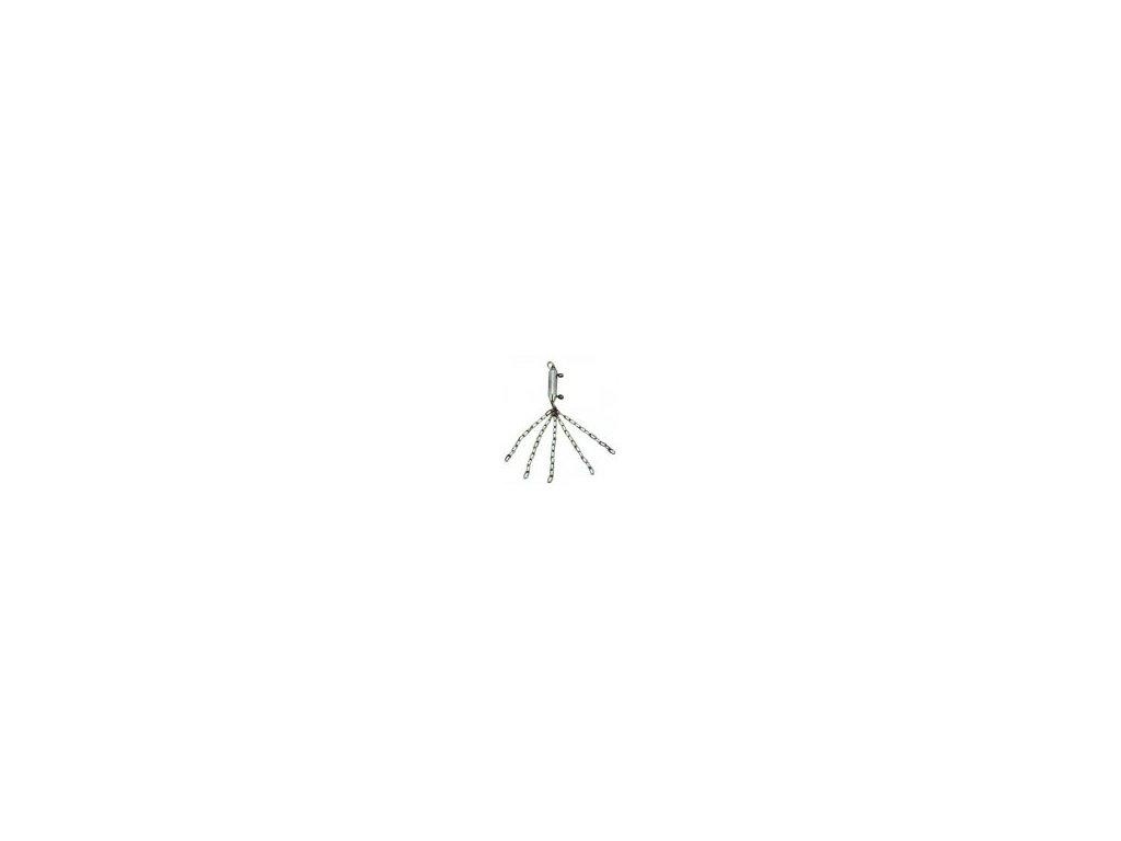 Vyprošťovač nástrah-třpytek-woblerů