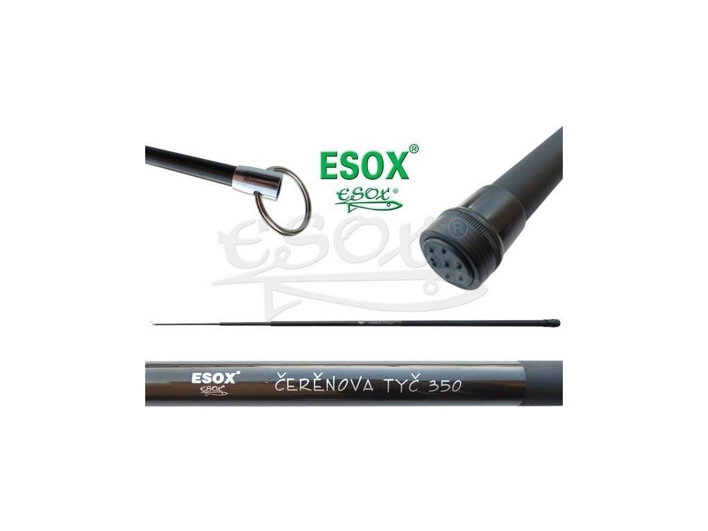 8810 esox cerenova tyc 350cm