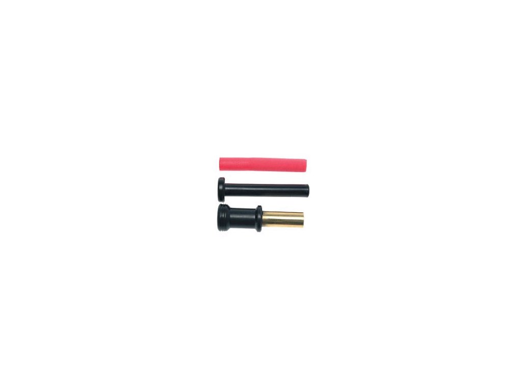 Vykrajovač na nástrahy 6mm (Průměr 6mm)