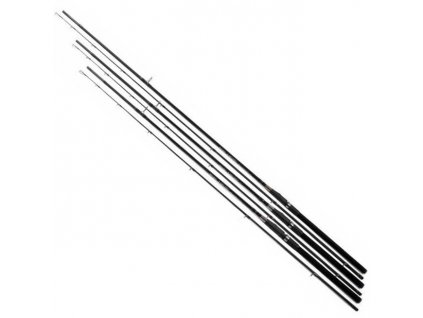 Rovex Lure Pro 3m 30-60g