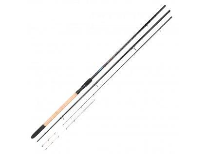 SPRO CRESTA SNYPER Method Power Feeder 3,3m 75g